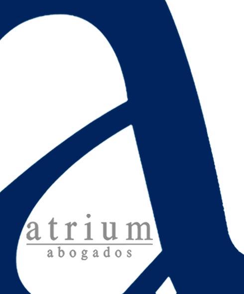 Logotipos e imagen corporativa