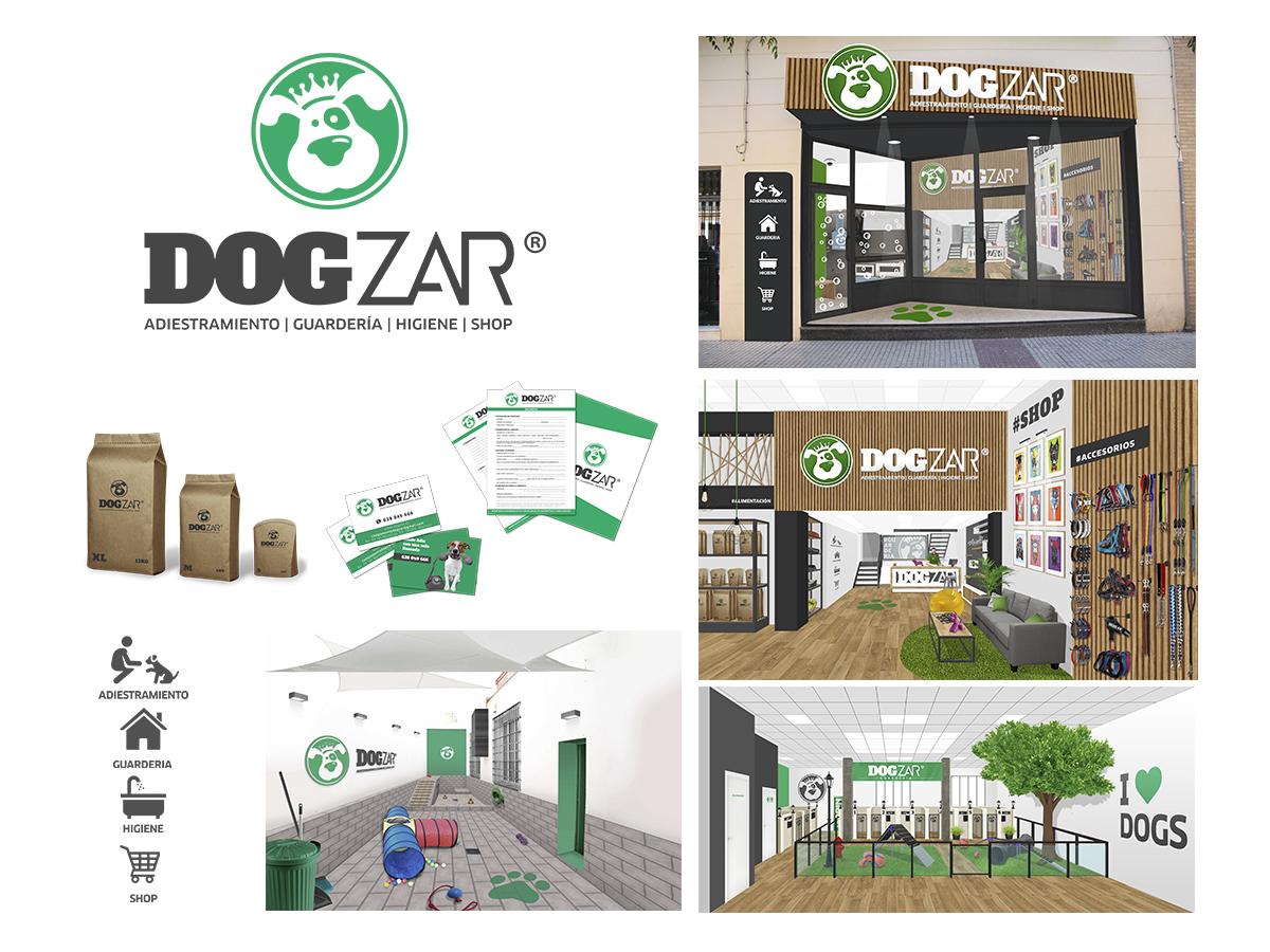 Dogzar