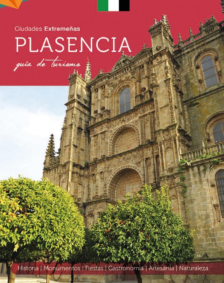 Guía local de Plasencia