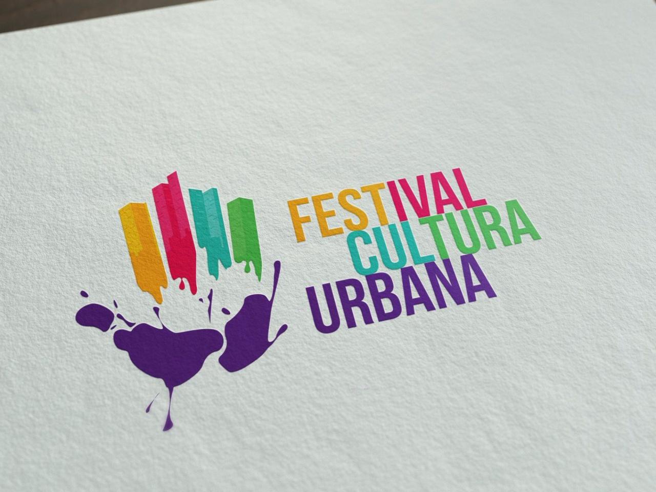 Festival Cultura Urbana