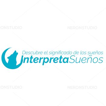 Diseño Diseño de Marca (Logotipo)