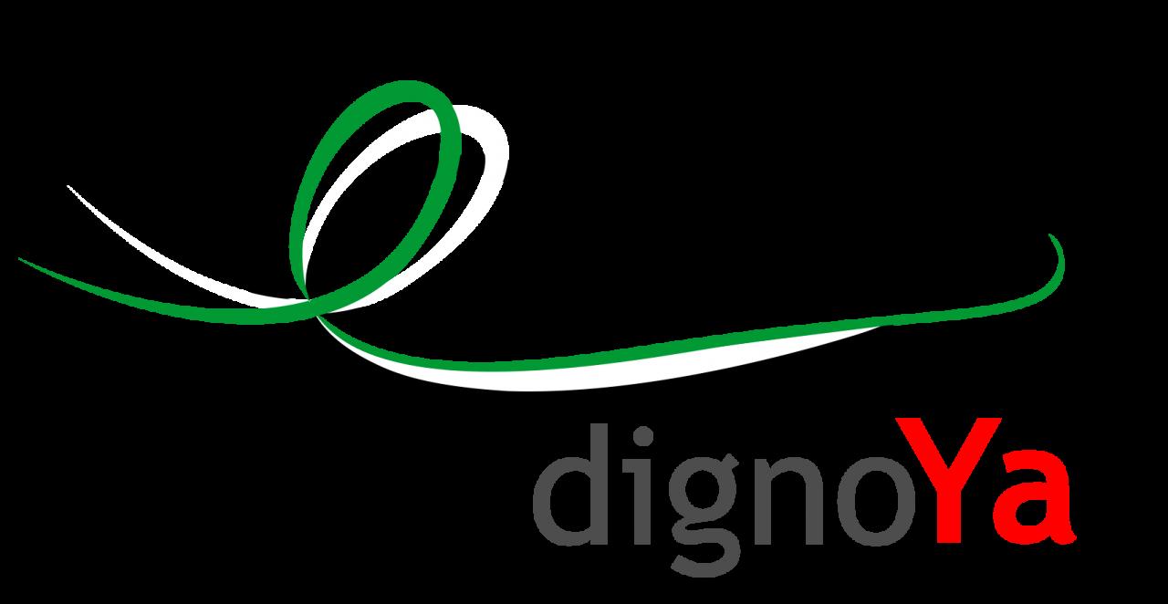 Diseño Imagen y Seguimiento campaña Tren Digno Ya