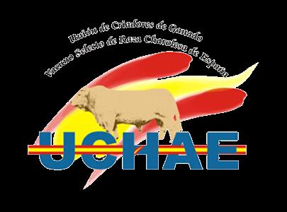 Plataforma Unión de Criadores de Ganado Vacuno Selecto de Raza Charolesa de España
