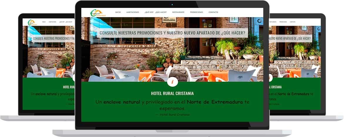 Diseño web y Tiendas Online