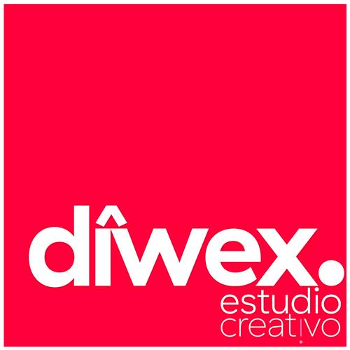 Diwex Estudio Creativo