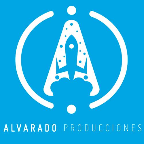 Alvarado Producciones