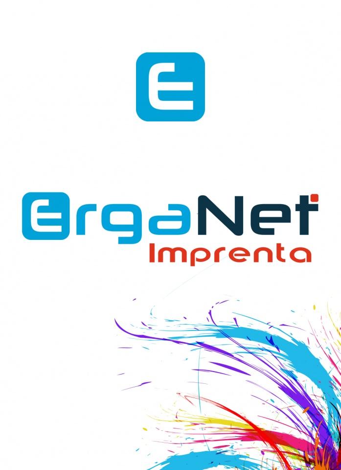 ErgaNet