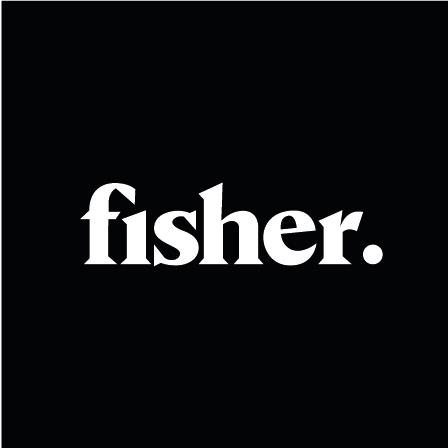 Agencia FISHER