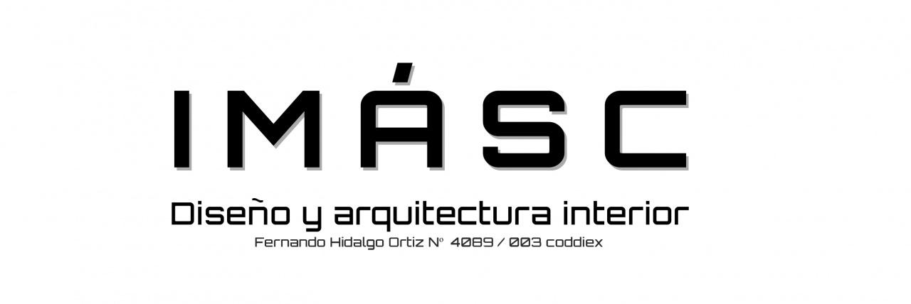 Estudio imasc Diseño y Arquitectura Interior