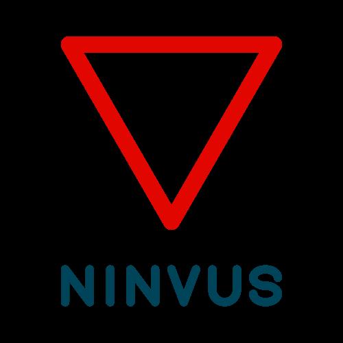 NINVUS SOLUTIONS