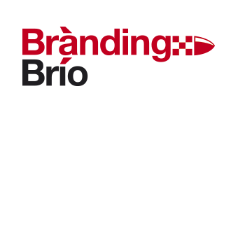 BrandingBrio
