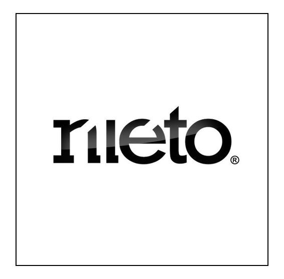 Roberto Nieto ::: Identidad Corporativa & Branding