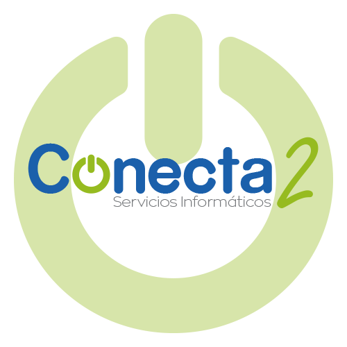 Conecta2 Servicios Informáticos