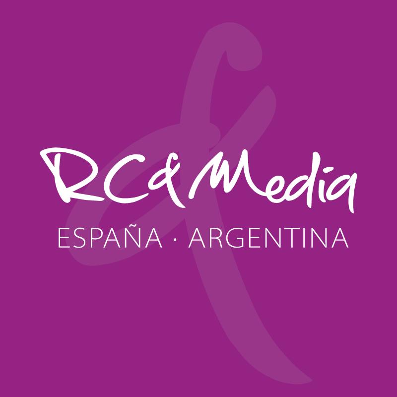 RC&Media Comunicación S.L.