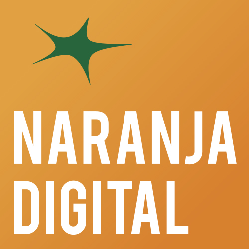 Naranja Digital
