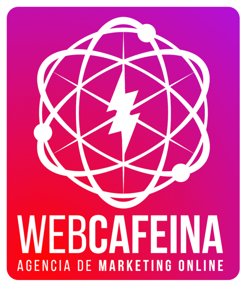 Webcafeina SLU