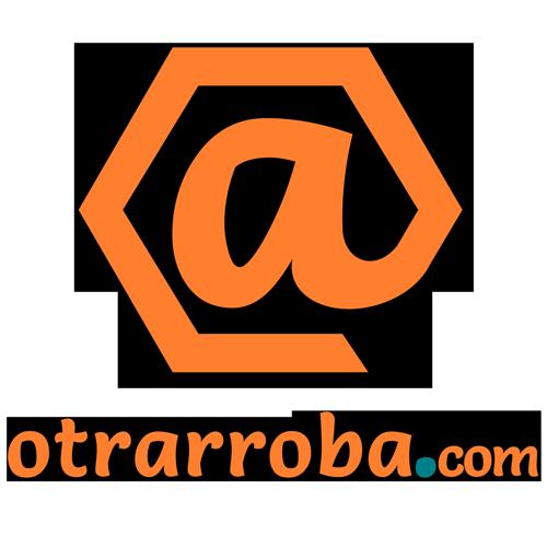 otrarroba.com