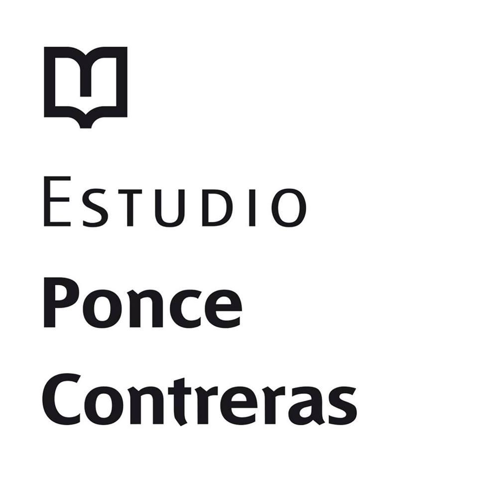 Estudio Ponce Contreras