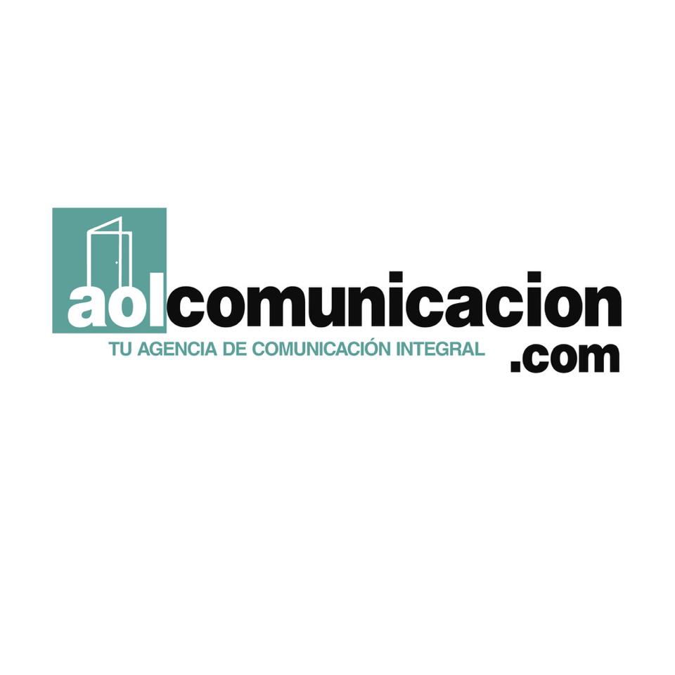 ALOTROLADO COMUNICACIÓN